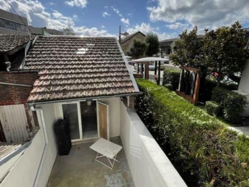 Rental house / villa Rouen 1050€ CC - Picture 4