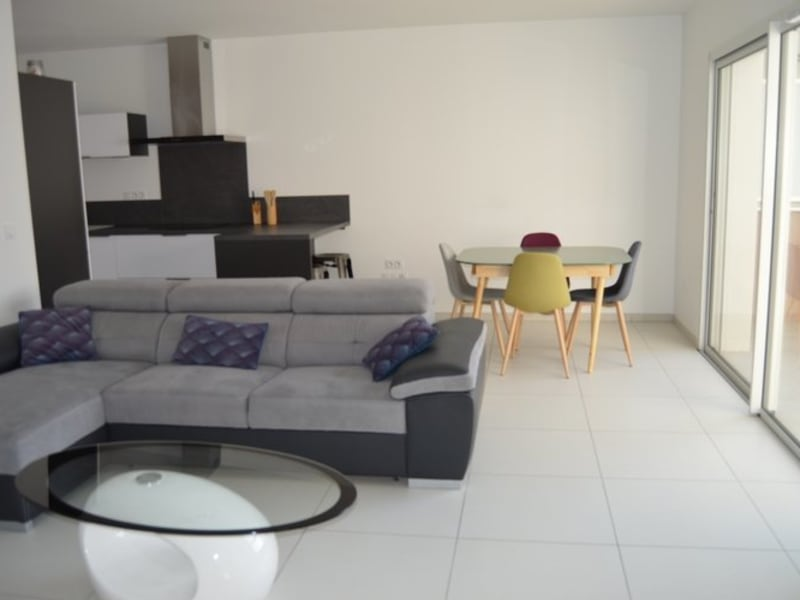Vente appartement Tain l hermitage 249000€ - Photo 1