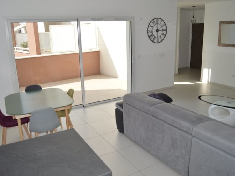 Vente appartement Tain l hermitage 249000€ - Photo 2