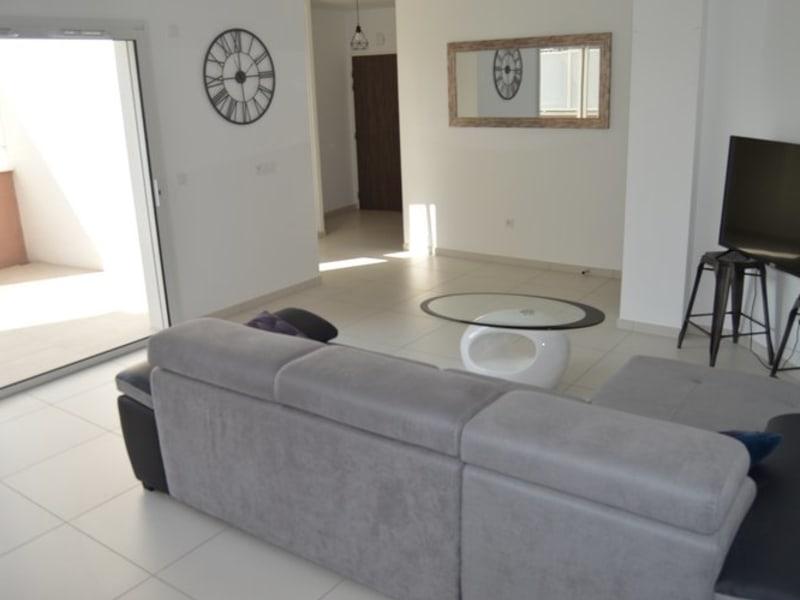 Vente appartement Tain l hermitage 249000€ - Photo 9