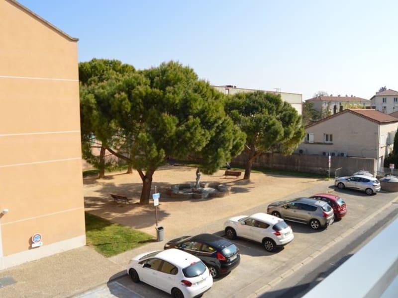 Vente appartement Tain l hermitage 249000€ - Photo 10
