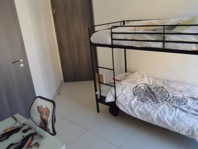 Vente appartement Tain l hermitage 249000€ - Photo 12