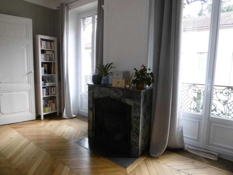 Location appartement Tarare 785€ CC - Photo 4
