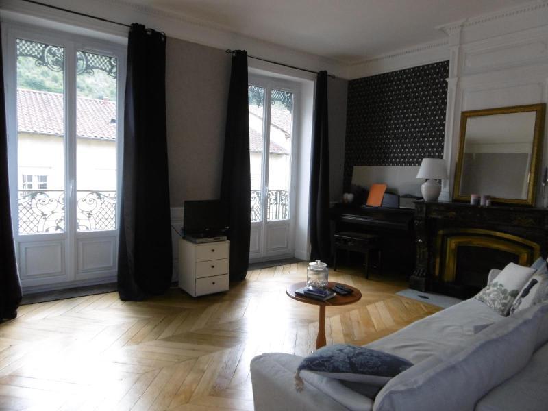 Location appartement Tarare 785€ CC - Photo 5