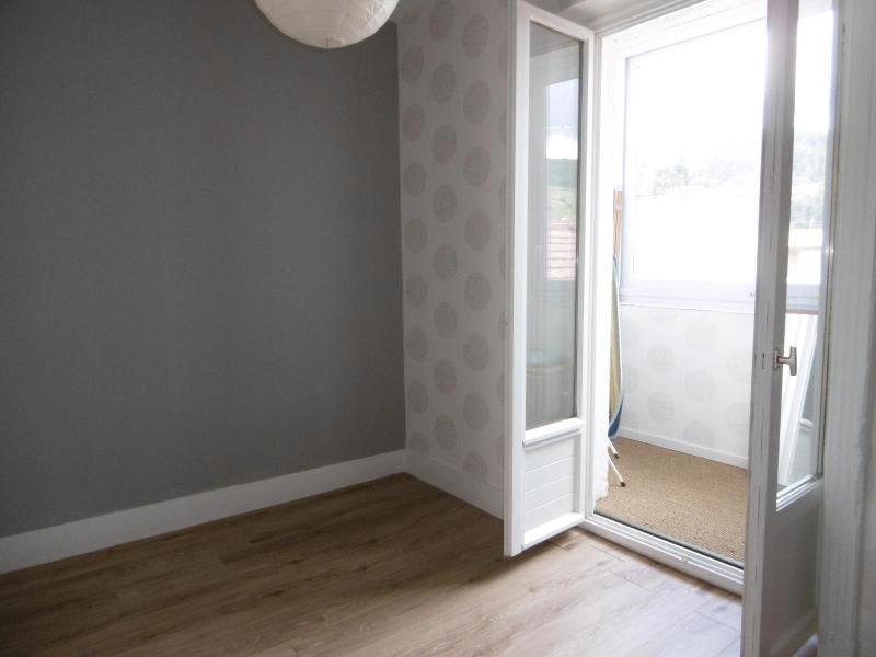 Location appartement Tarare 785€ CC - Photo 6