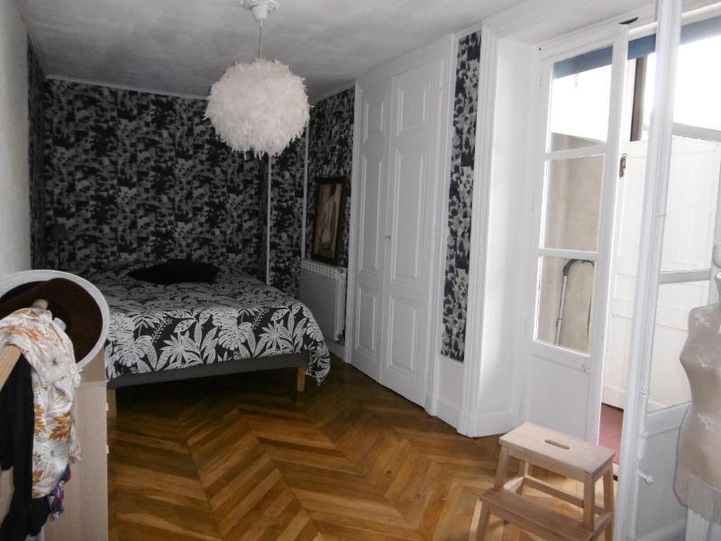 Location appartement Tarare 785€ CC - Photo 7