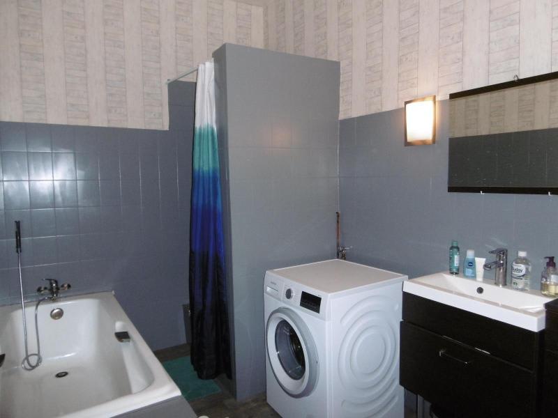 Location appartement Tarare 785€ CC - Photo 8