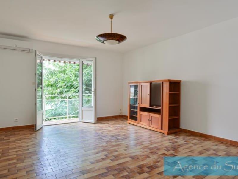 Vente appartement La ciotat 310000€ - Photo 1