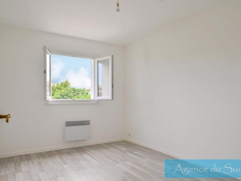 Vente appartement La ciotat 310000€ - Photo 2
