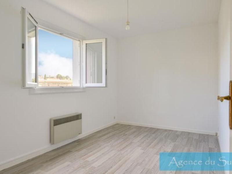 Vente appartement La ciotat 310000€ - Photo 4