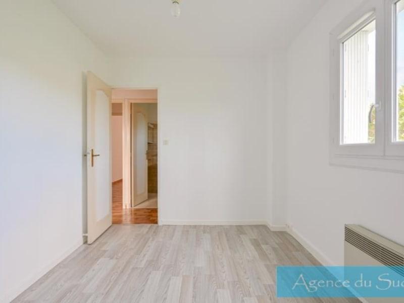 Vente appartement La ciotat 310000€ - Photo 5