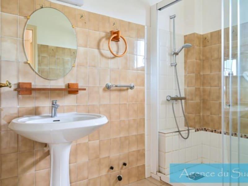 Vente appartement La ciotat 310000€ - Photo 6