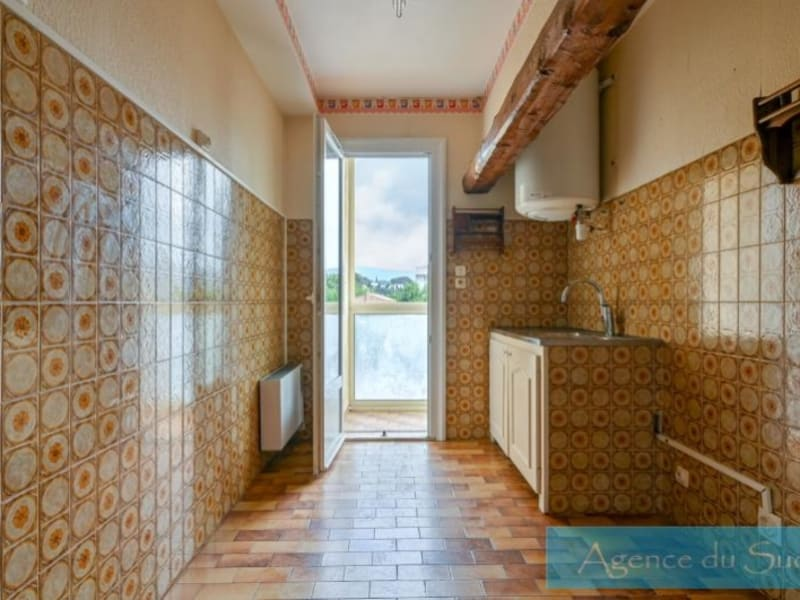Vente appartement La ciotat 310000€ - Photo 7