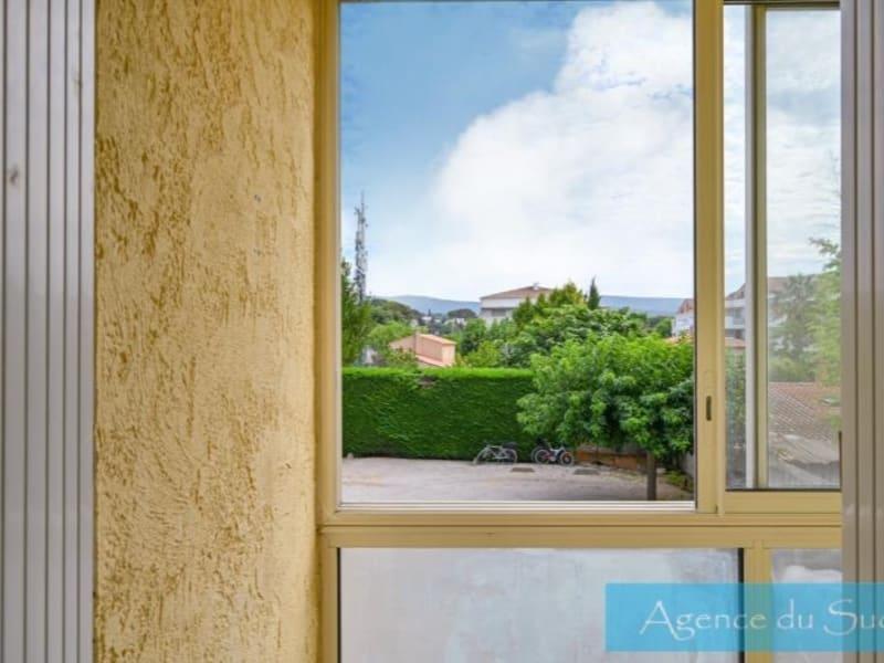 Vente appartement La ciotat 310000€ - Photo 8
