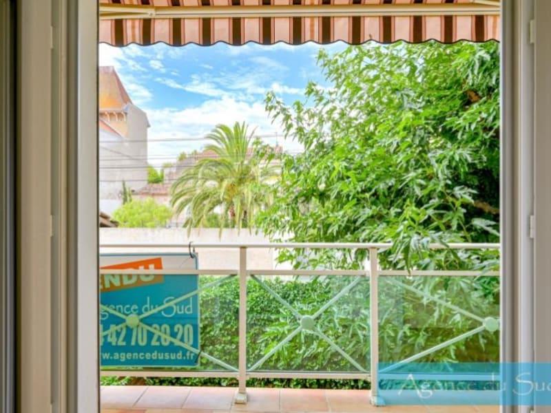 Vente appartement La ciotat 310000€ - Photo 9