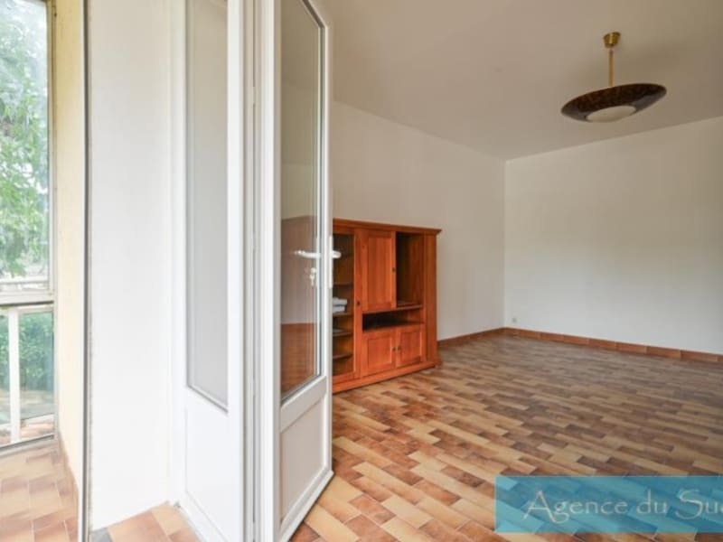 Vente appartement La ciotat 310000€ - Photo 10