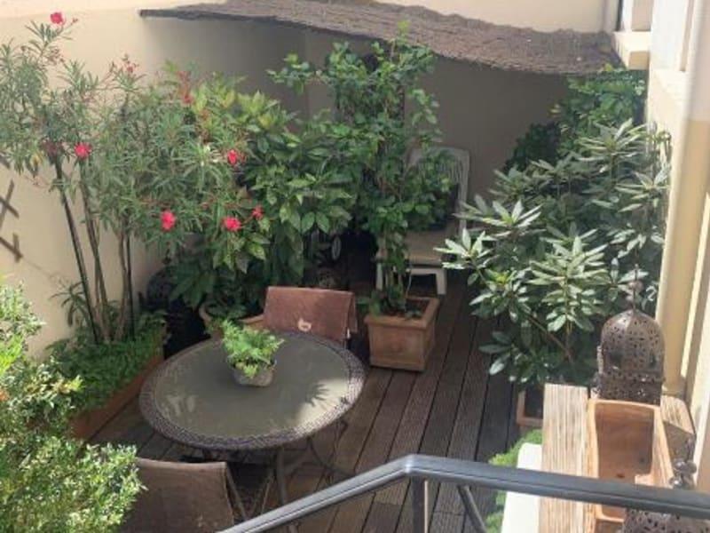 Location appartement Aix en provence 1458€ CC - Photo 3
