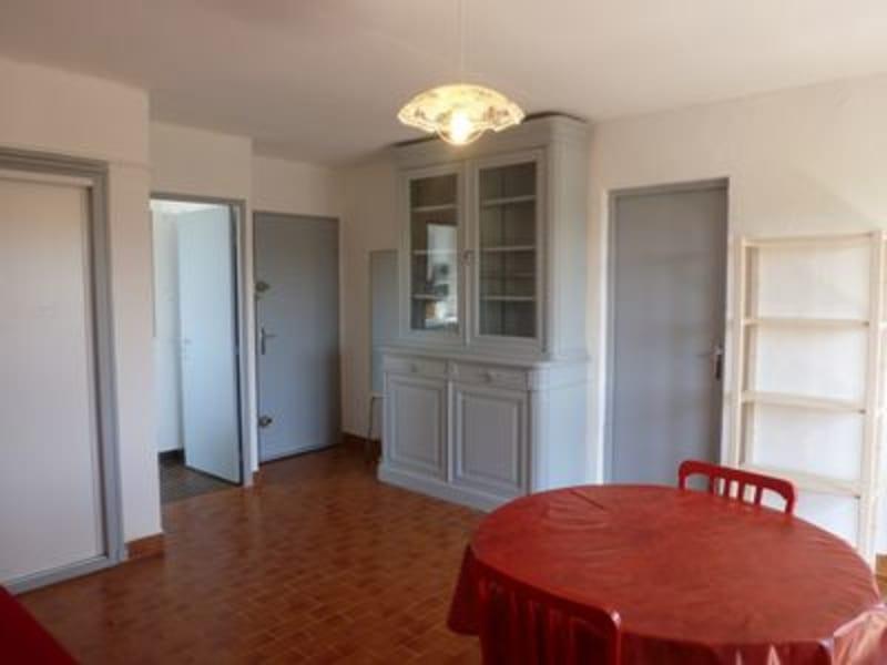 Location appartement Aix en provence 561€ CC - Photo 1
