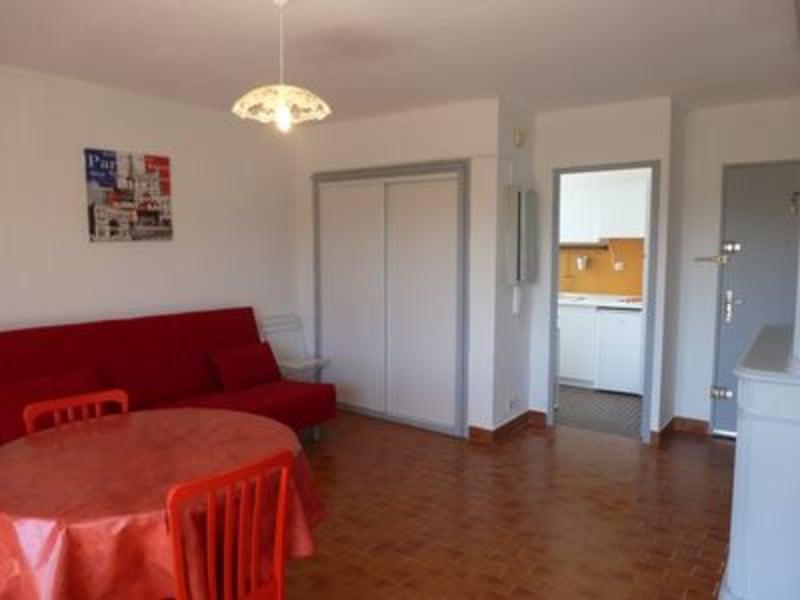 Location appartement Aix en provence 561€ CC - Photo 2