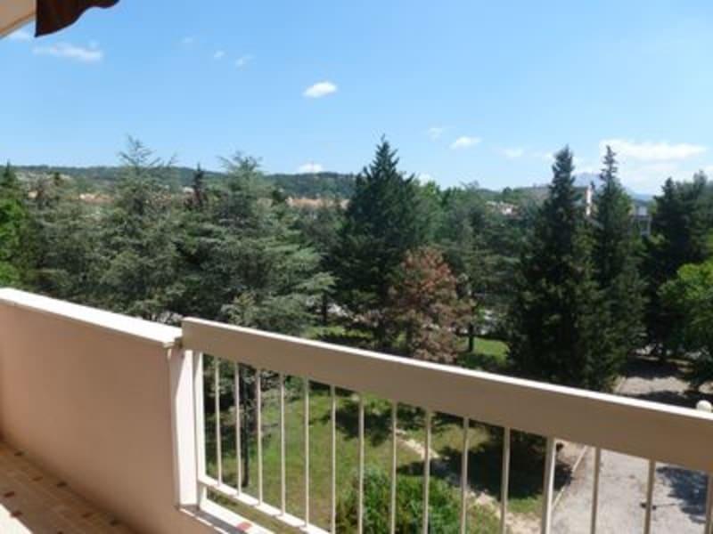 Location appartement Aix en provence 561€ CC - Photo 3