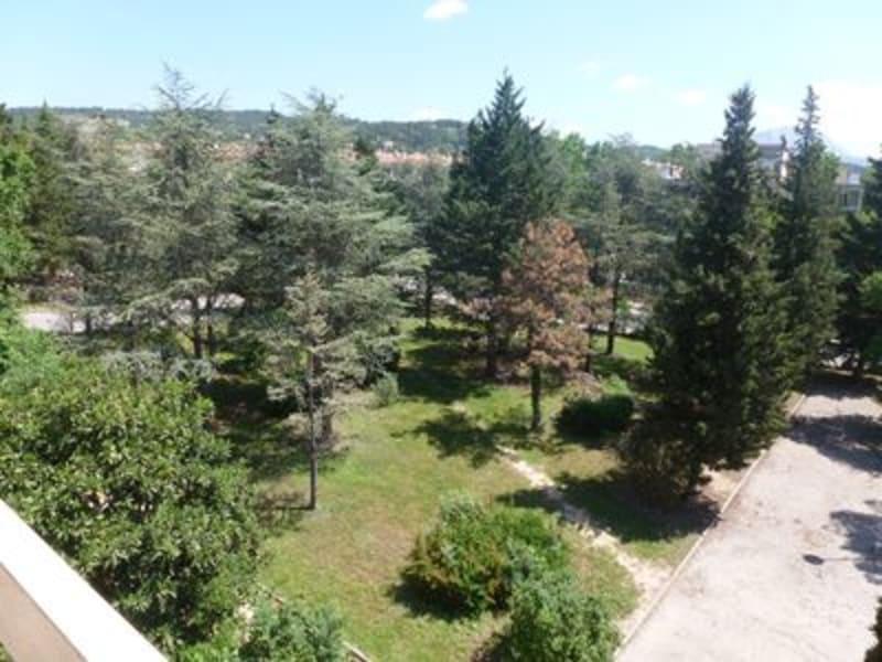 Location appartement Aix en provence 561€ CC - Photo 4
