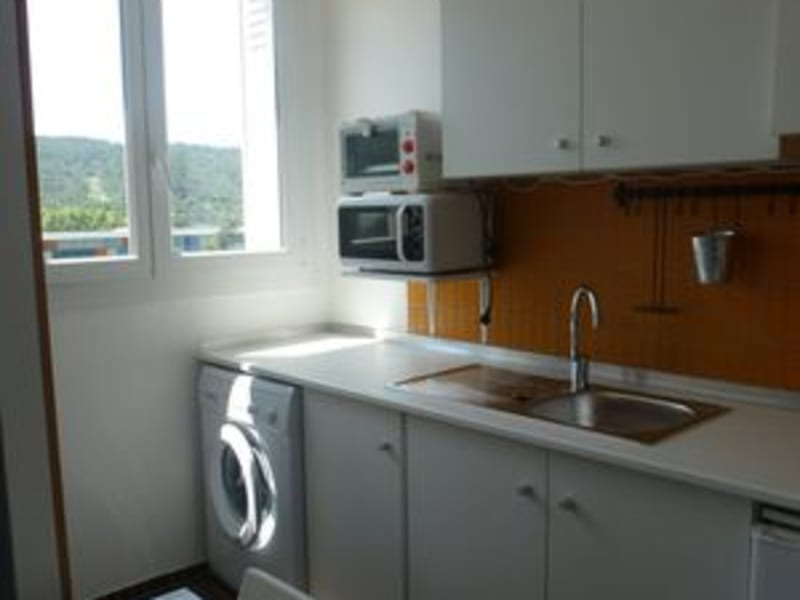 Location appartement Aix en provence 561€ CC - Photo 5