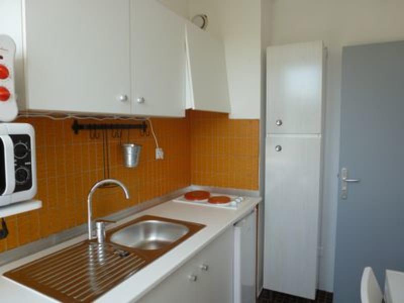 Location appartement Aix en provence 561€ CC - Photo 6