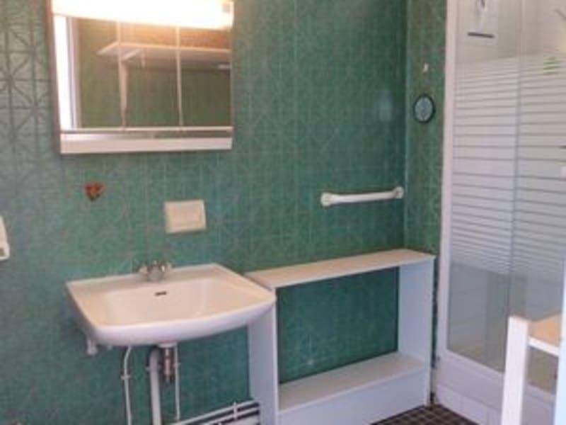 Location appartement Aix en provence 561€ CC - Photo 7