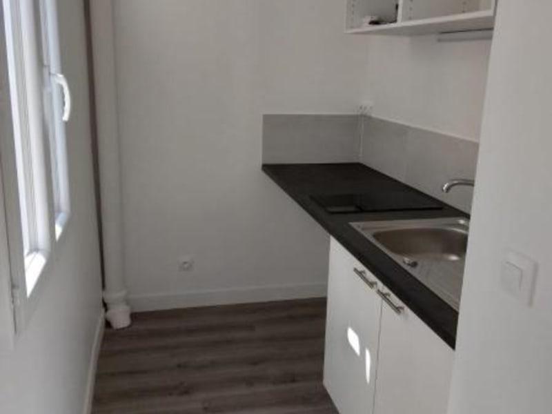 Location appartement Paris 18ème 990€ CC - Photo 4
