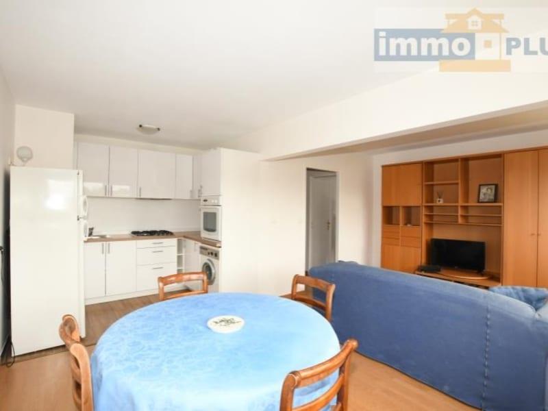 Revenda apartamento Bois d arcy 189000€ - Fotografia 1