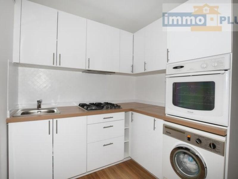 Revenda apartamento Bois d arcy 189000€ - Fotografia 4