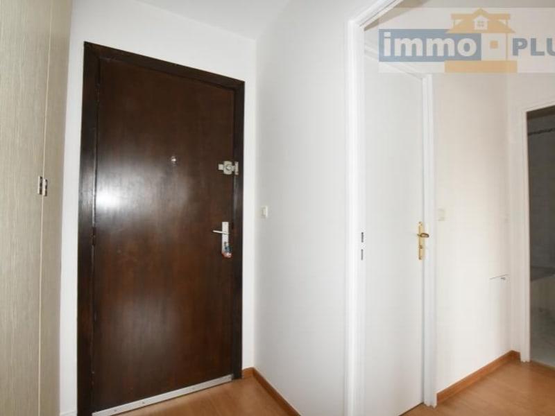 Revenda apartamento Bois d arcy 189000€ - Fotografia 6