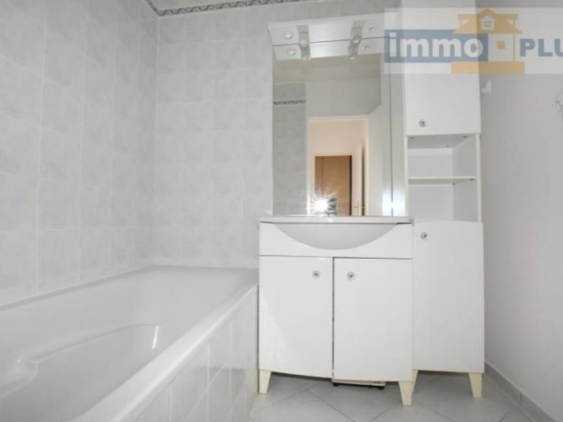 Revenda apartamento Bois d arcy 189000€ - Fotografia 7