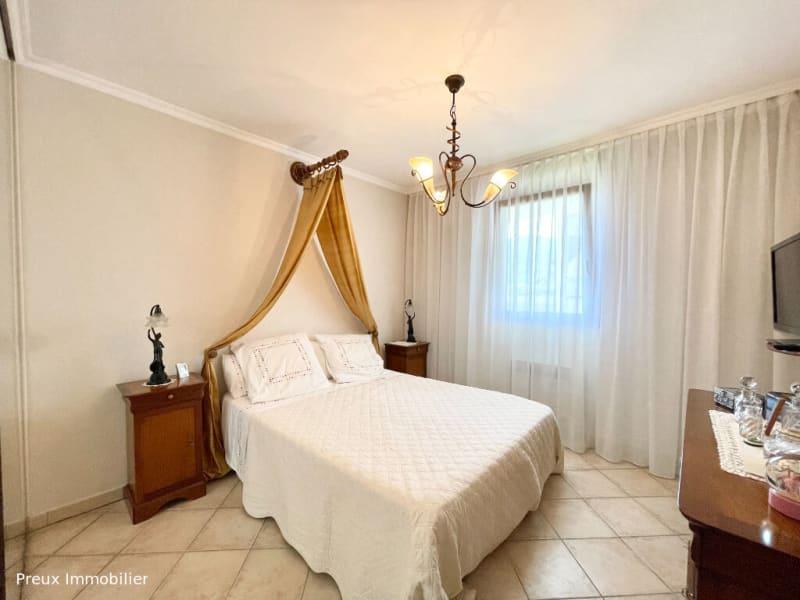 Sale apartment Gaillard 388000€ - Picture 7
