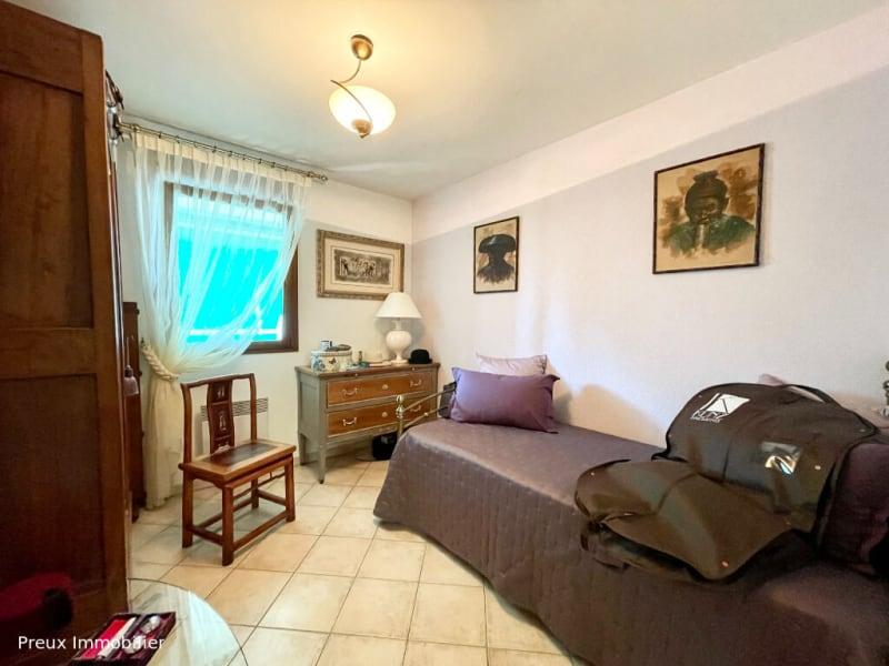 Sale apartment Gaillard 388000€ - Picture 8