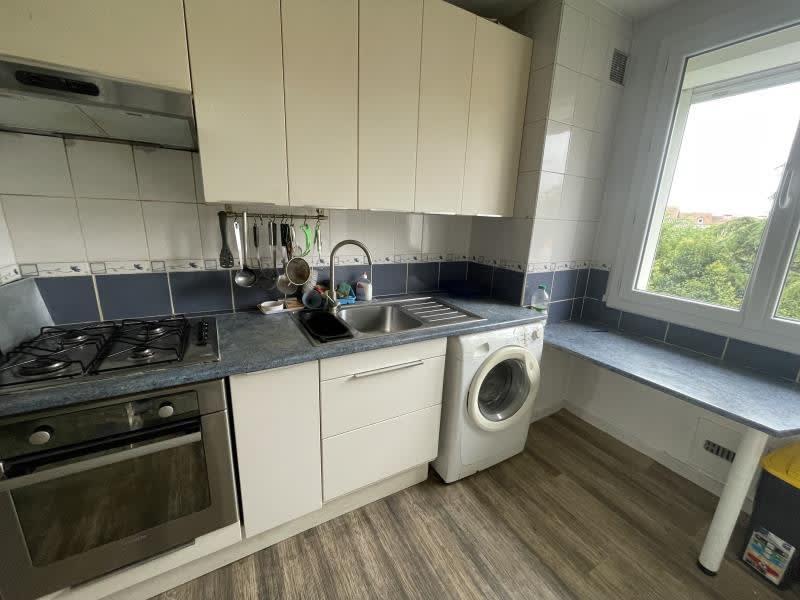Vente appartement Tarbes 65000€ - Photo 2