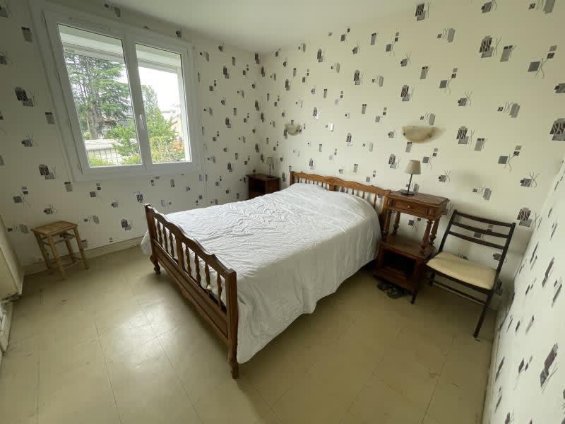 Vente appartement Tarbes 65000€ - Photo 3