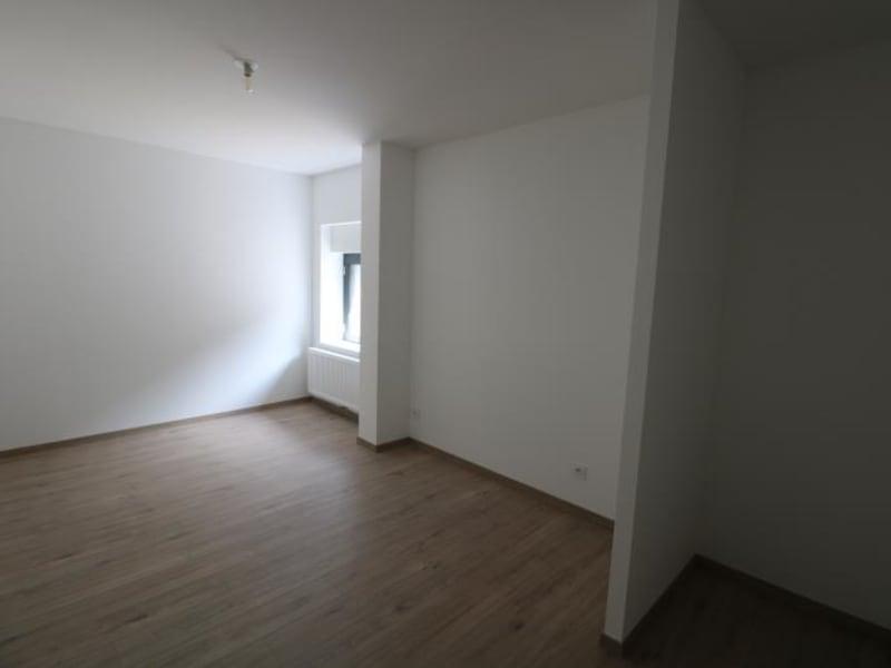 Rental apartment Bonneville 895€ CC - Picture 3