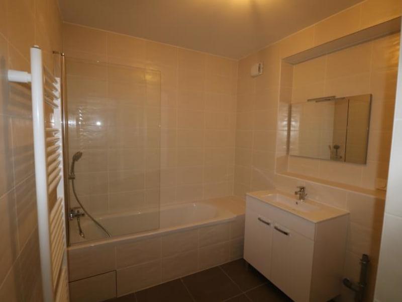 Rental apartment Bonneville 895€ CC - Picture 4
