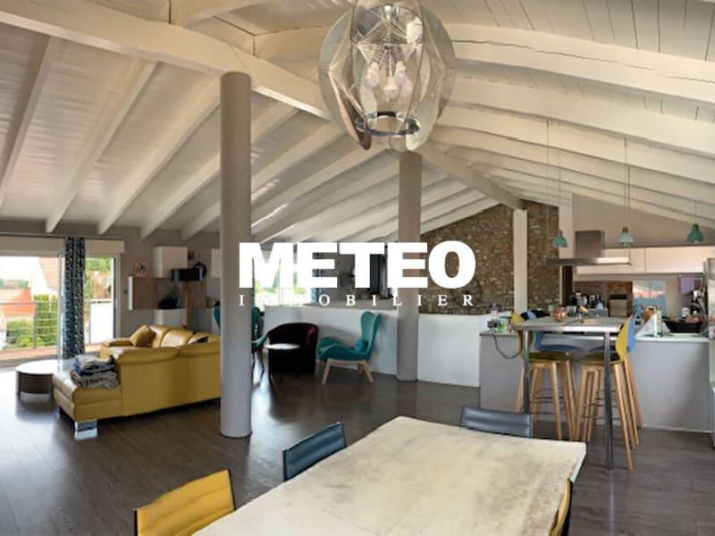 Sale house / villa Les sables d olonne 790500€ - Picture 3