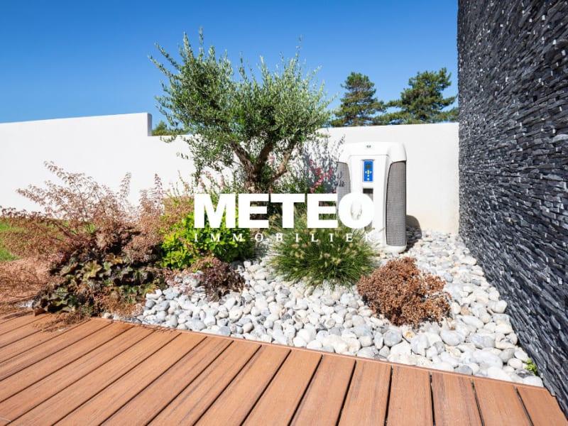 Sale house / villa Les sables d olonne 790500€ - Picture 4