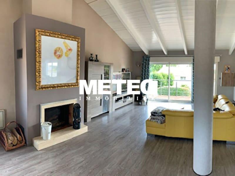 Sale house / villa Les sables d olonne 790500€ - Picture 5
