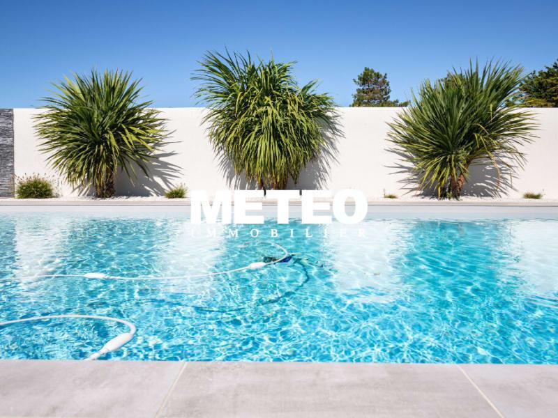 Sale house / villa Les sables d olonne 790500€ - Picture 6