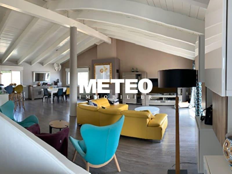 Sale house / villa Les sables d olonne 790500€ - Picture 10