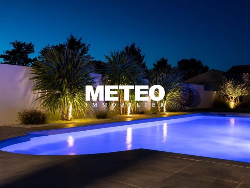 Sale house / villa Les sables d olonne 790500€ - Picture 12