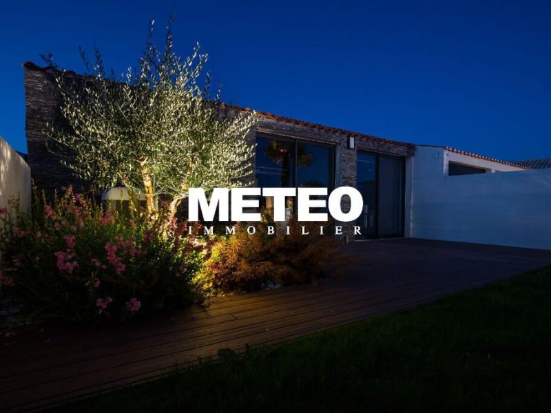 Sale house / villa Les sables d olonne 790500€ - Picture 14