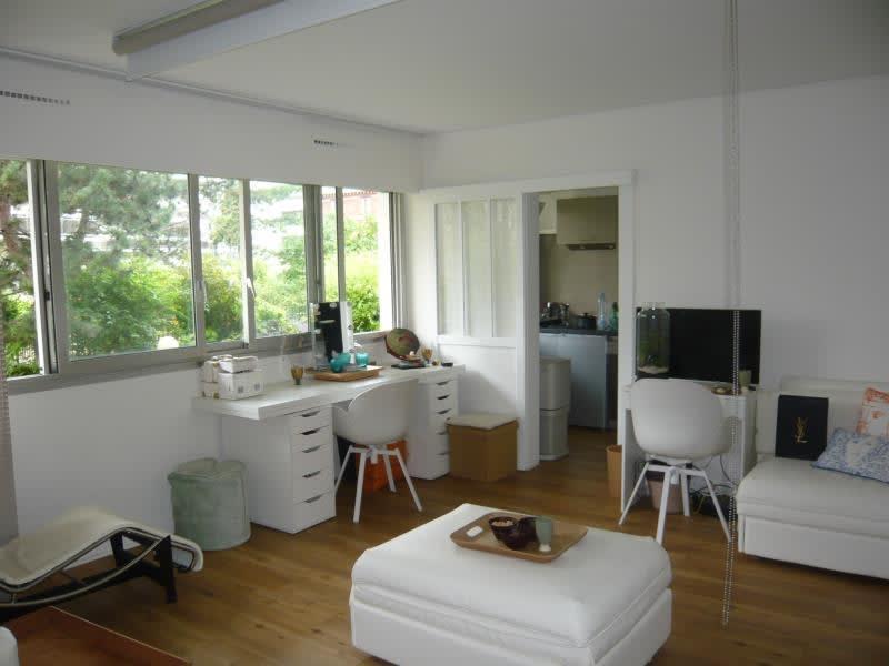 Sale apartment Paris 14ème 389400€ - Picture 2