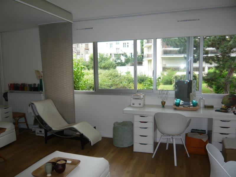 Sale apartment Paris 14ème 389400€ - Picture 3