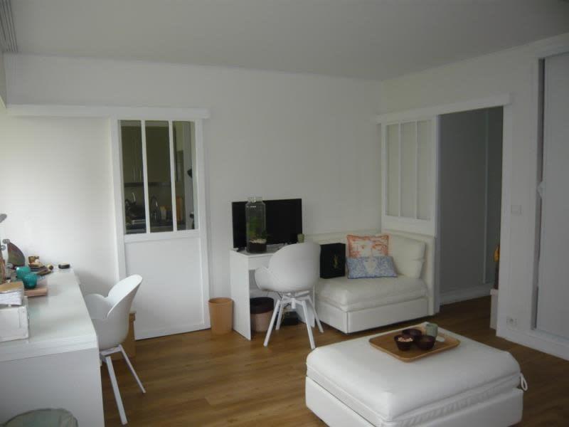 Sale apartment Paris 14ème 389400€ - Picture 4
