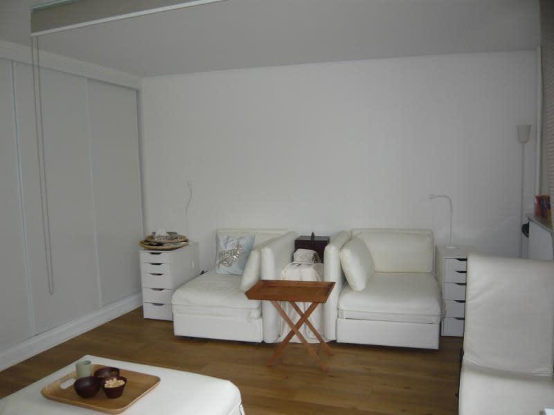 Sale apartment Paris 14ème 389400€ - Picture 5